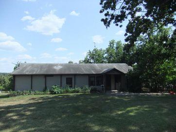 336 Raven Road Crane, MO 65633 - Image 1