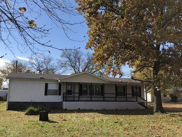 26030 Fortune Lane Joplin, MO 64801 - Image 1