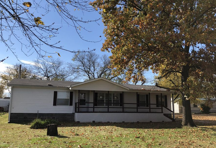 26030 Fortune Lane Joplin, MO 64801 - Photo 1