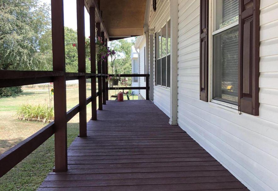 26030 Fortune Lane Joplin, MO 64801 - Photo 3