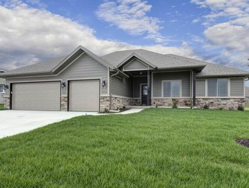 1670 Pea Ridge Republic, MO 65738 - Image 1