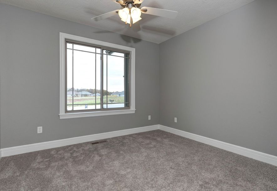 1670 Pea Ridge Republic, MO 65738 - Photo 22
