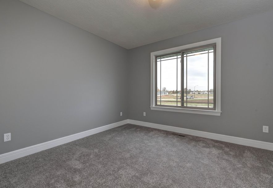1670 Pea Ridge Republic, MO 65738 - Photo 23