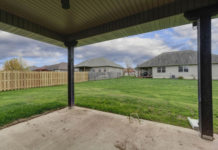 1670 Pea Ridge Republic, MO 65738 - Photo 29