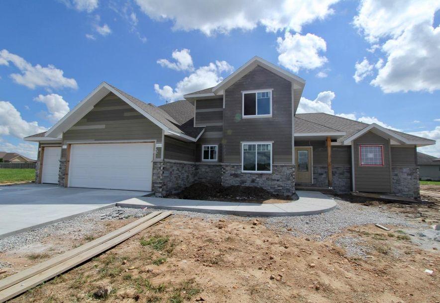 1680 East Pea Ridge Republic, MO 65738 - Photo 1