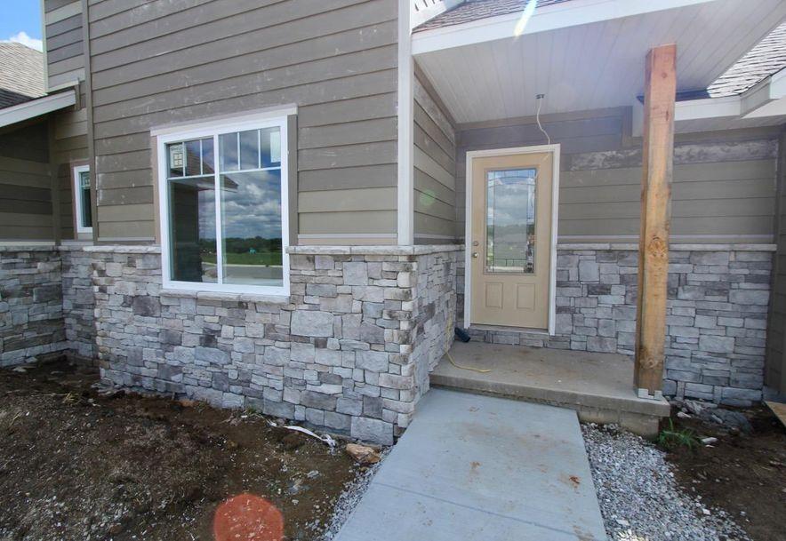 1680 East Pea Ridge Republic, MO 65738 - Photo 2