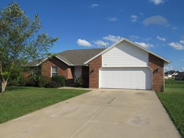 741 Jefferson Court Rogersville, MO 65742 - Image 1