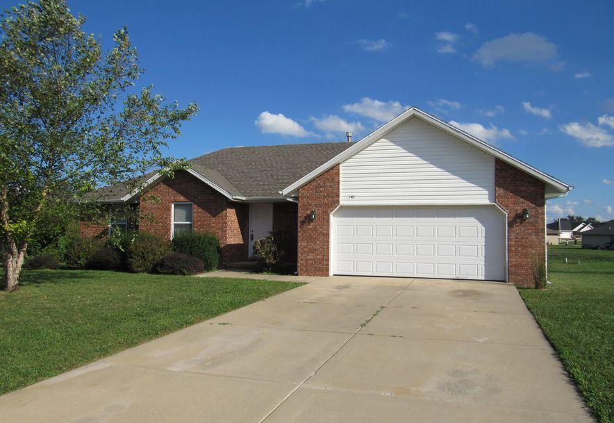 741 Jefferson Court Rogersville, MO 65742 - Photo 1