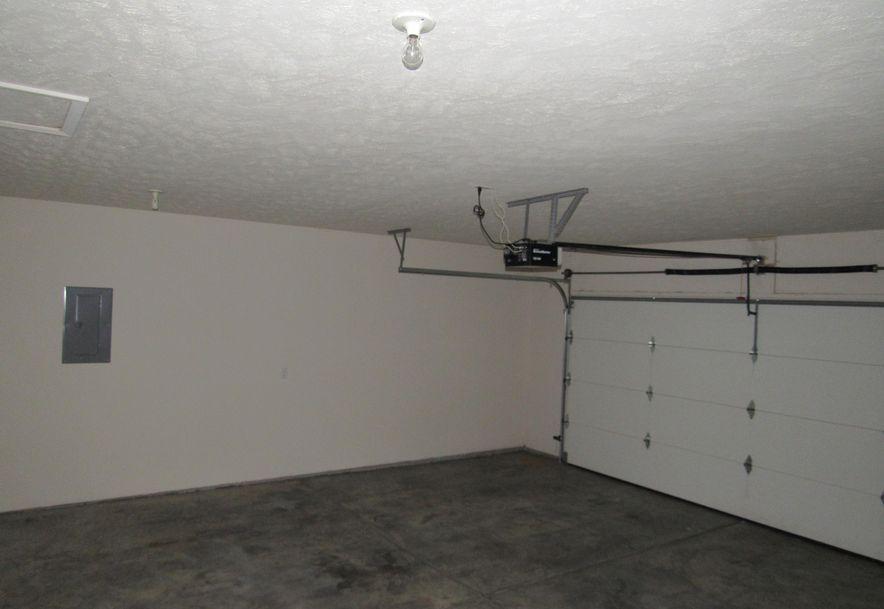 741 Jefferson Court Rogersville, MO 65742 - Photo 16