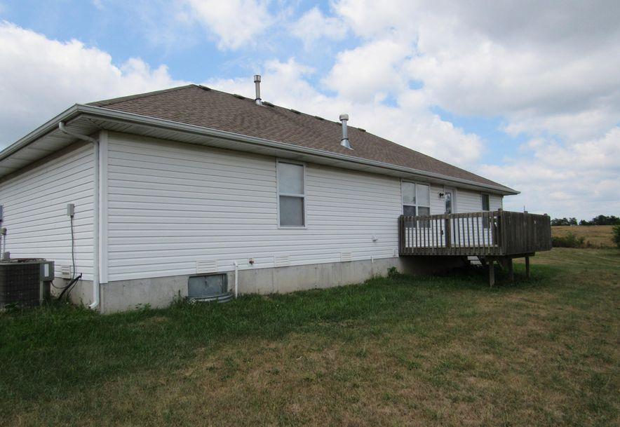 741 Jefferson Court Rogersville, MO 65742 - Photo 18