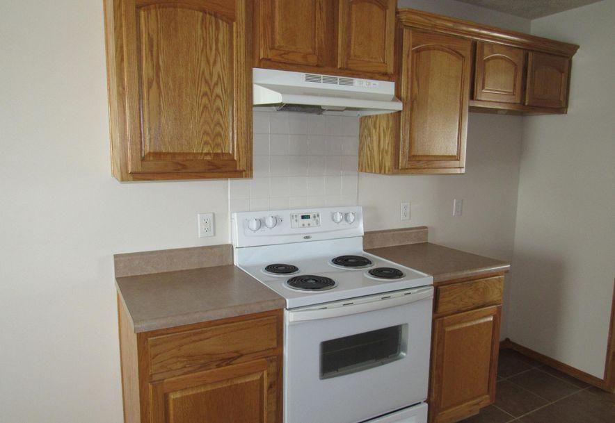 741 Jefferson Court Rogersville, MO 65742 - Photo 7
