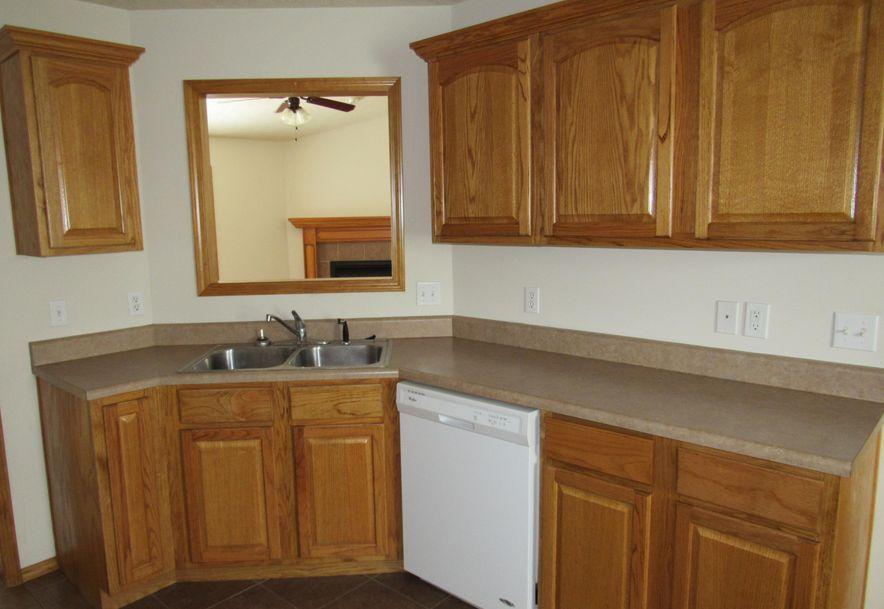 741 Jefferson Court Rogersville, MO 65742 - Photo 8