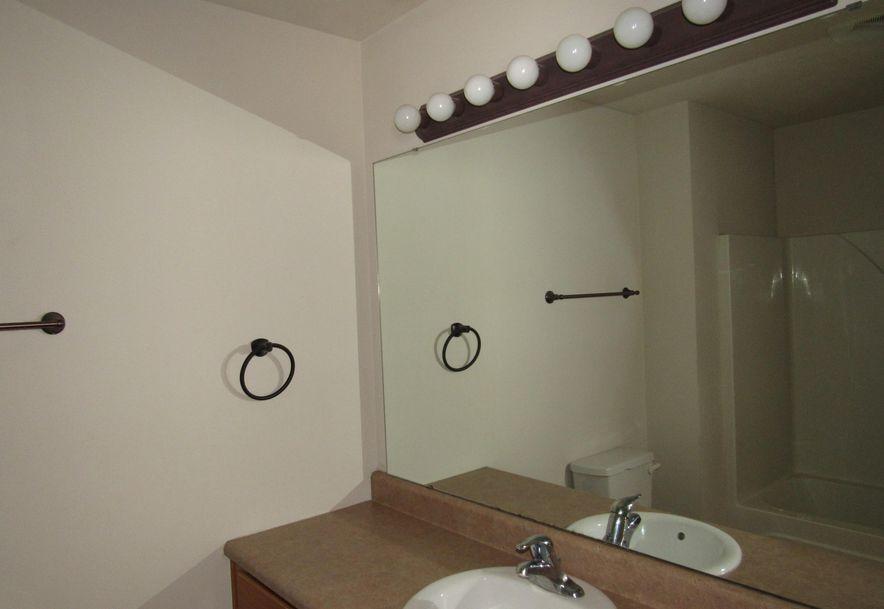 741 Jefferson Court Rogersville, MO 65742 - Photo 10