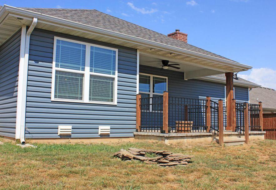 836 Saratoga Road Willard, MO 65781 - Photo 18