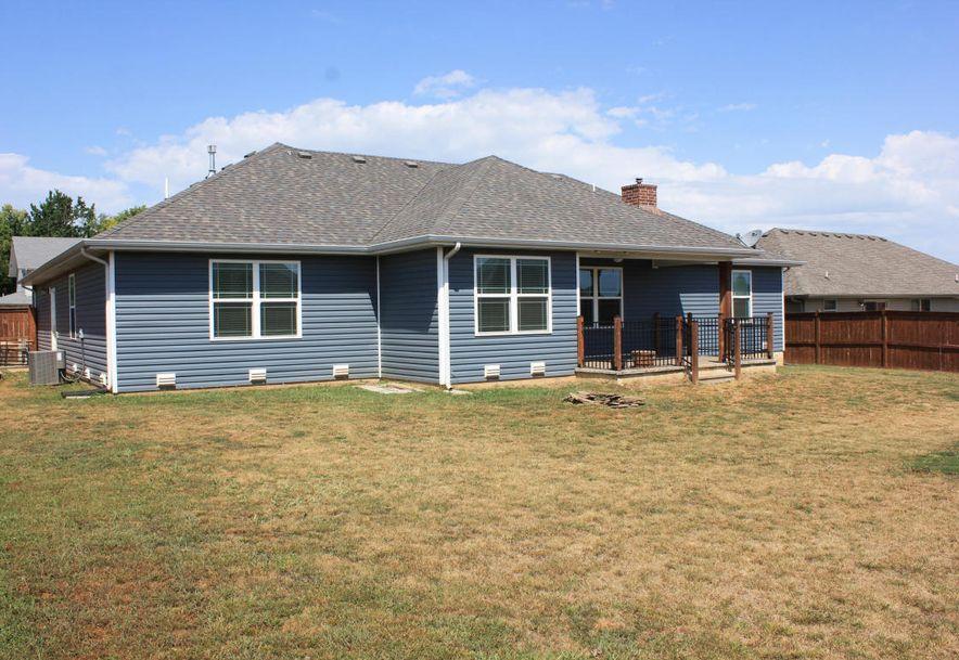 836 Saratoga Road Willard, MO 65781 - Photo 19