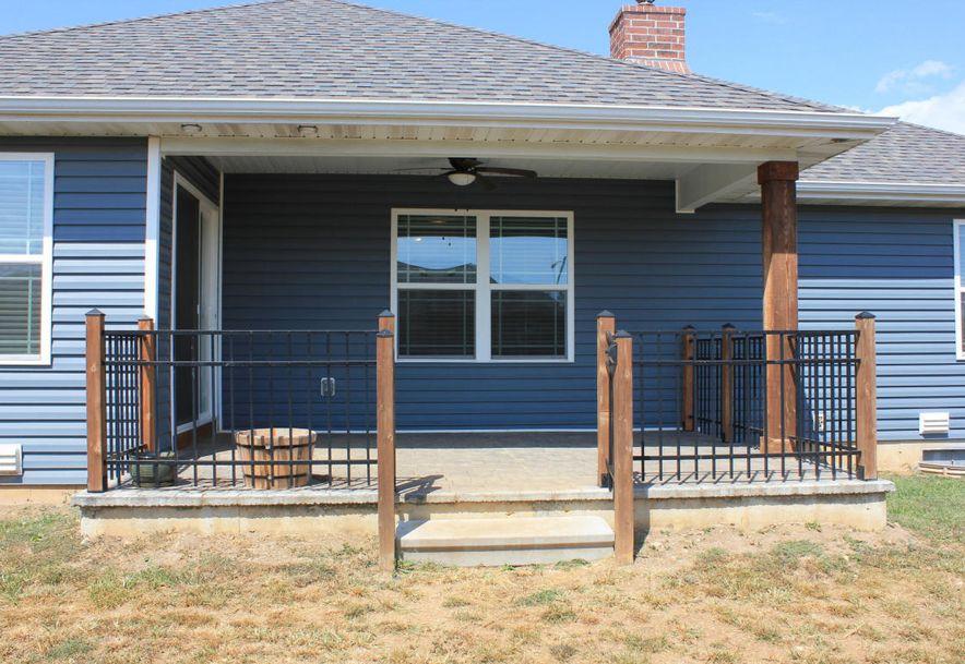 836 Saratoga Road Willard, MO 65781 - Photo 20