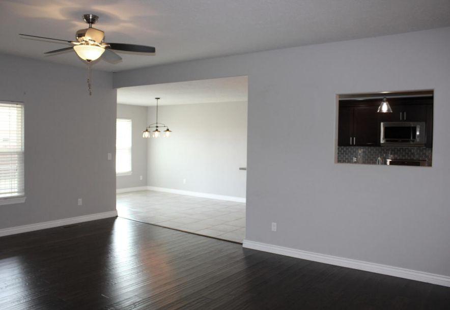 836 Saratoga Road Willard, MO 65781 - Photo 10