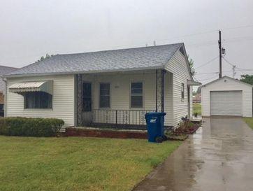 1215 Olive Street Carthage, MO 64836 - Image 1