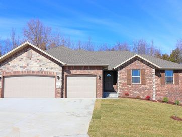 847 East Grouse Road Lot 15 Nixa, MO 65714 - Image 1