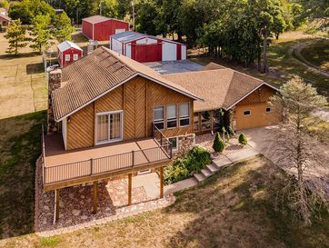 4439 East State Highway 14 Sparta, MO 65753 - Image 1