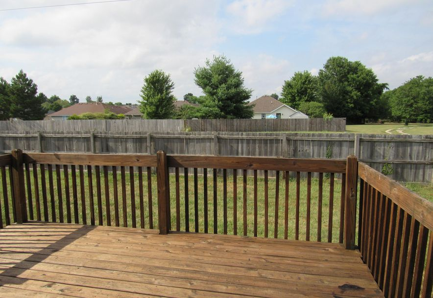 5351 West Soapberry Court Springfield, MO 65802 - Photo 24