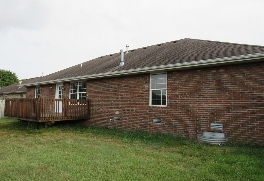 5351 West Soapberry Court Springfield, MO 65802 - Photo 25