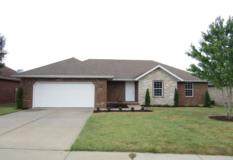 5351 West Soapberry Court Springfield, MO 65802 - Photo 26
