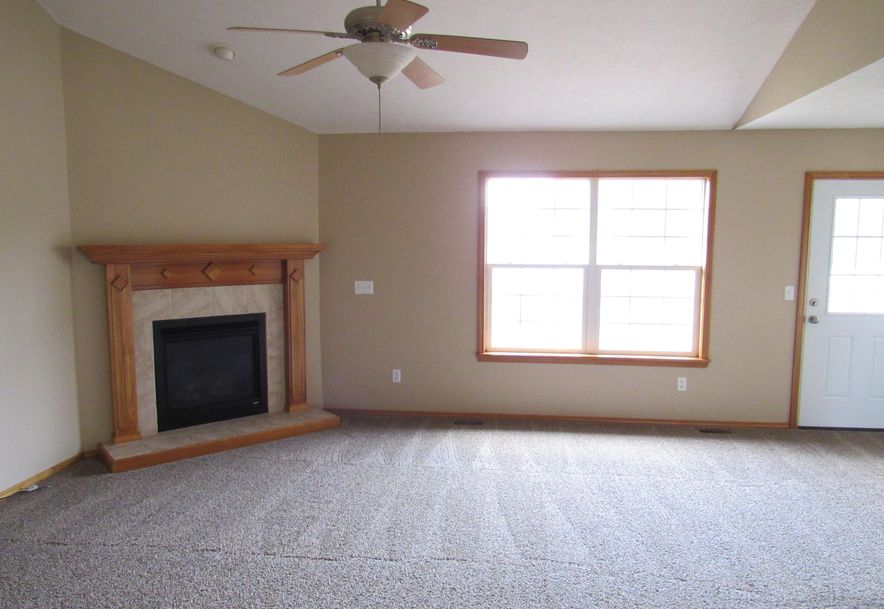 5351 West Soapberry Court Springfield, MO 65802 - Photo 4