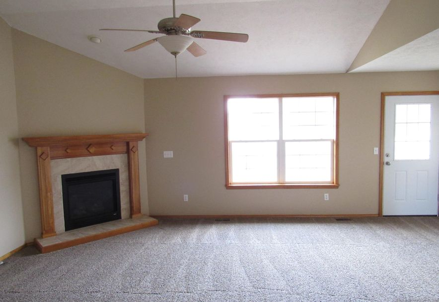 5351 West Soapberry Court Springfield, MO 65802 - Photo 5