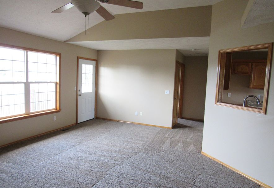5351 West Soapberry Court Springfield, MO 65802 - Photo 6