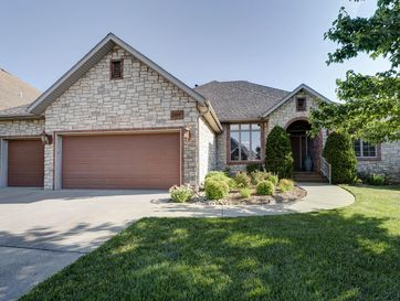 3331 East Manitoo Street Springfield, MO 65804 - Image 1