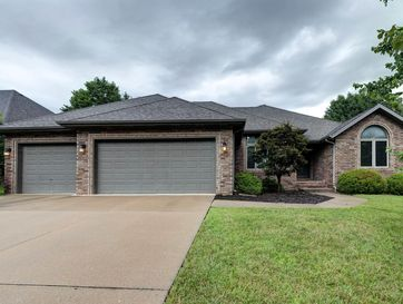 2637 East Cherryvale Street Springfield, MO 65804 - Image 1