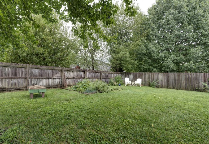 2637 East Cherryvale Street Springfield, MO 65804 - Photo 22