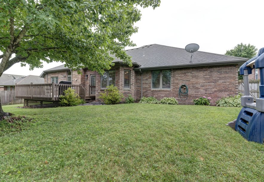 2637 East Cherryvale Street Springfield, MO 65804 - Photo 25