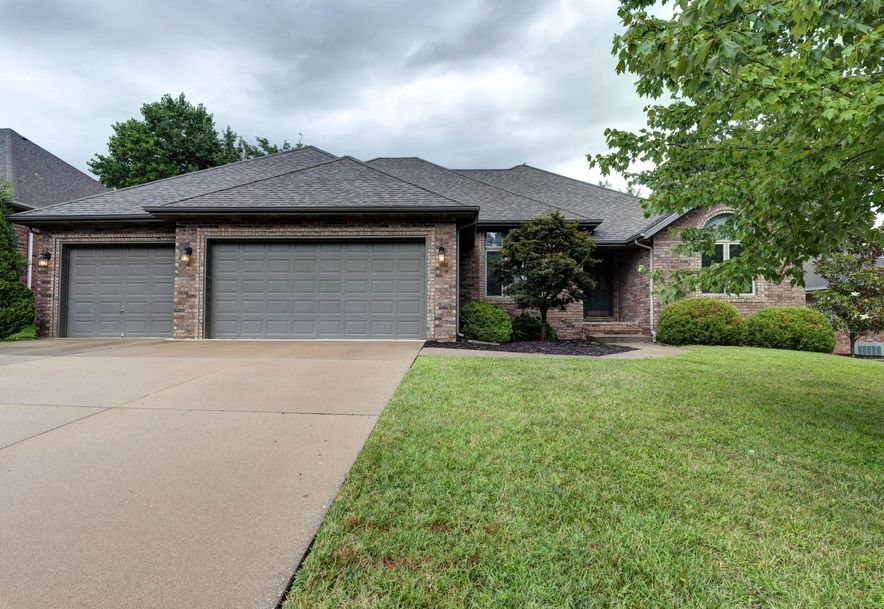 2637 East Cherryvale Street Springfield, MO 65804 - Photo 26