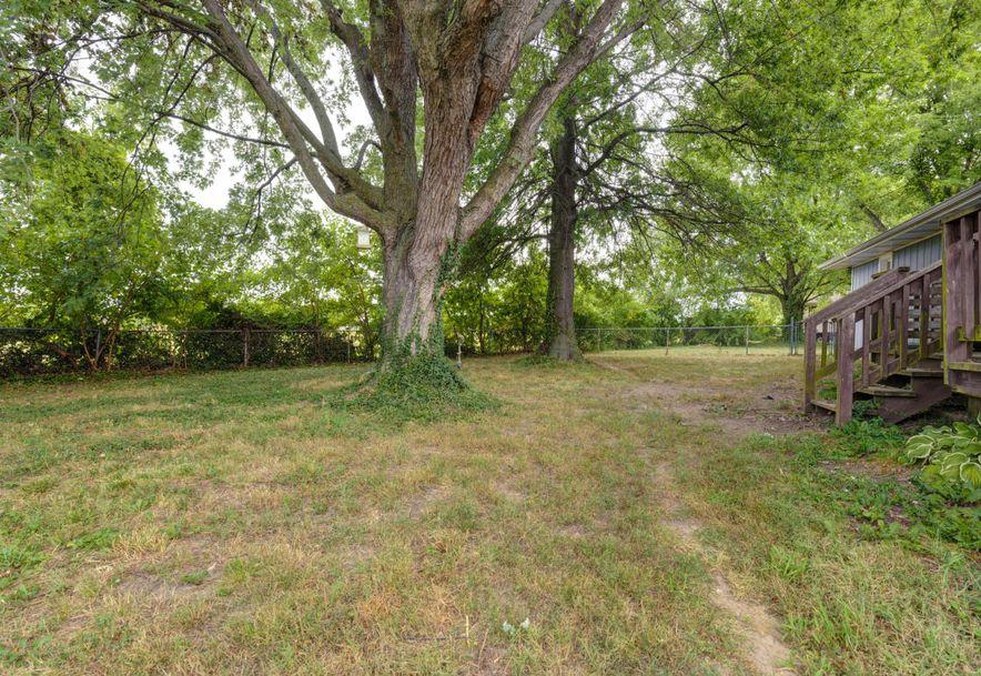 1345 East Nora Street Springfield, MO 65803 - Photo 14