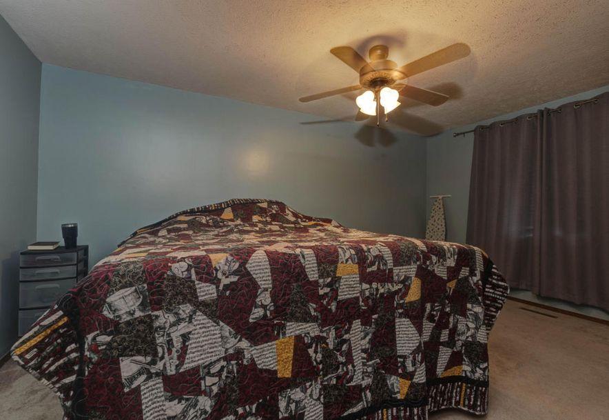 1345 East Nora Street Springfield, MO 65803 - Photo 7