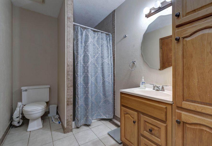 1345 East Nora Street Springfield, MO 65803 - Photo 8