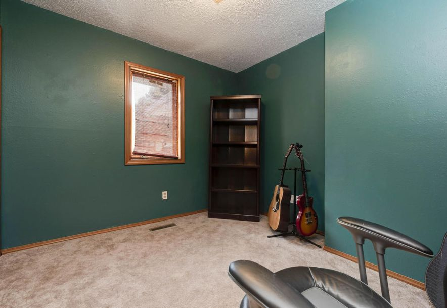 1345 East Nora Street Springfield, MO 65803 - Photo 10