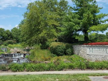 3823 East Knollwood Drive Ozark, MO 65721 - Image 1