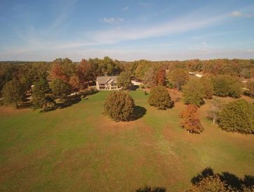 4944 Private Road 8936 West Plains, MO 65775 - Image 1