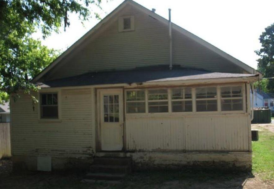301 South Arkansas Street West Plains, MO 65775 - Photo 5