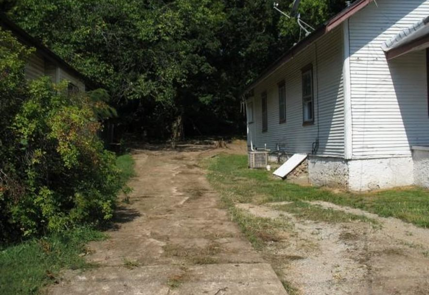 301 South Arkansas Street West Plains, MO 65775 - Photo 6