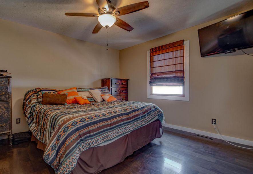 561 Sunset Street Sparta, MO 65753 - Photo 12