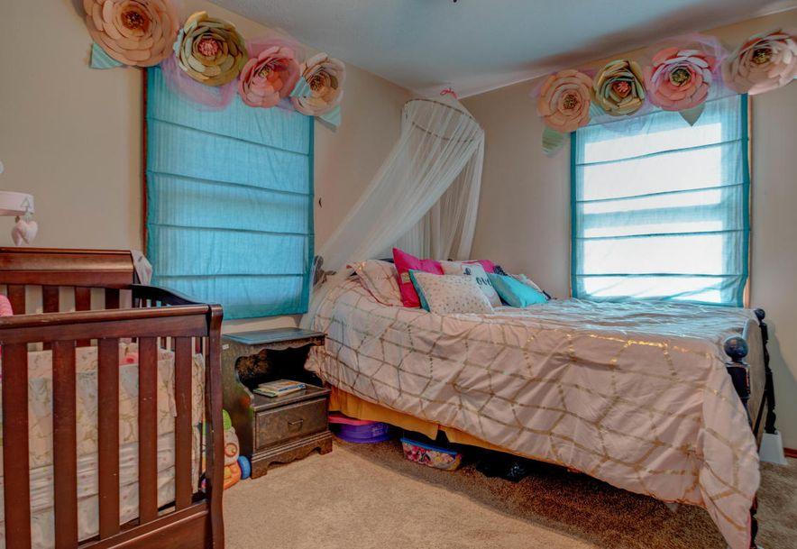 561 Sunset Street Sparta, MO 65753 - Photo 14