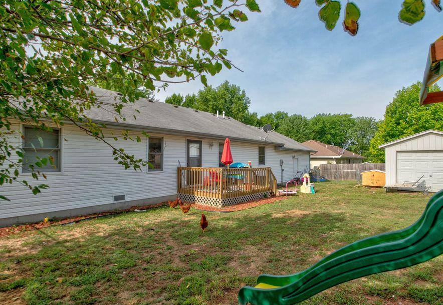 561 Sunset Street Sparta, MO 65753 - Photo 18