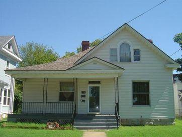 500 South Main Avenue Springfield, MO 65806 - Image 1