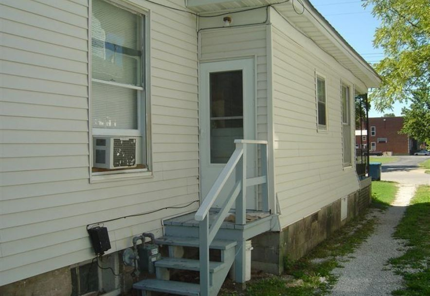 500 South Main Avenue Springfield, MO 65806 - Photo 7