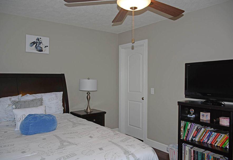5056 East Hedgerow Drive Springfield, MO 65802 - Photo 37