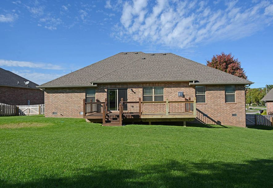 5056 East Hedgerow Drive Springfield, MO 65802 - Photo 44